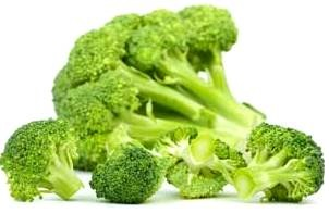 grow broccoli